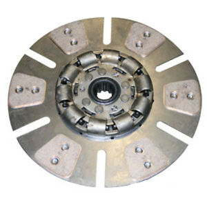 Clutch Disc International 856 3688 986 3288 806 826 706 966 560 886 766 786 756