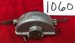 Nos 1942 1951 Chevy Ford Mercury Olds Lincoln Buick Rear Wiper Motor R1060