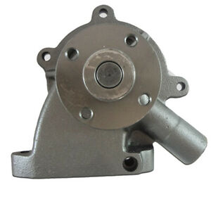 74036573 Water Pump For Allis Chalmers 7030 7040 7045 7050 7060 7080 7580