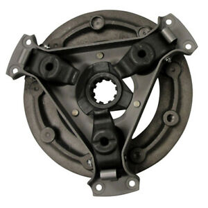 1712 7022 Case International Harvester Parts Clutch Plate 2400a Indust const 24