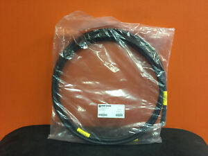 Times Microwave Lmr 500 Ultraflex Coax Cable New