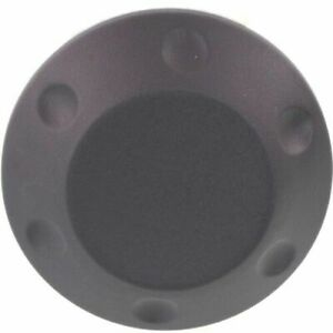 Dat Auto Parts Fits Front Driver Or Passenger Side Fog Light Cover