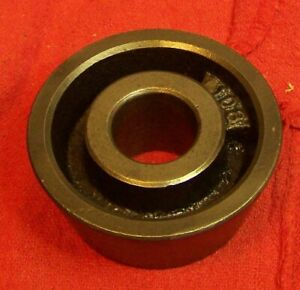 Ammco Brake Lathe Cone Adapter 3108 For 1 Inch Arbor