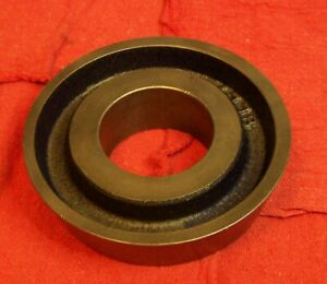 Ammco Brake Lathe Cone Adapter 4778 For 1 7 8 Inch Arbor