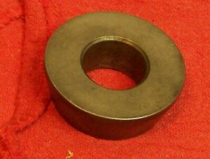 Ammco Brake Lathe Cone Adapter 29579 For 1 Inch Arbor