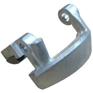 Governor Weight Allis Chalmers D17 Wc Wd Wd45 Wf 170 175 229980 70229980