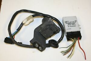 rav4 trailer wiring harness, acura 53 wiring harness | oem, new and  used auto parts for all model