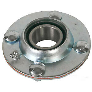 Aa30941 Disk Harrow Bearing Kit For John Deere 210 215 220 230 235 627 630 637