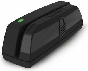 Magtek 21073075 Magnetic Stripe Reader