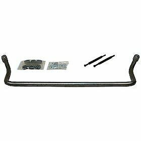 Open Box Hellwig Sway Bar Kit Front E350 Van E450 Rh Ford E 350 Super Duty E 450