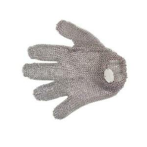 Wells Lamont Whizard Cut Resistant Glove s