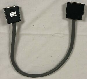 Olympus Maj 1941 Clv Light Source Interface Cable