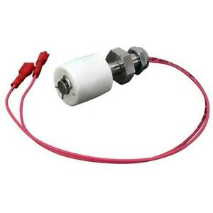 Allpoints Select 8005500 Low Level Float Switch