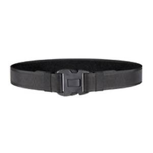 Bianchi 7203 Nylon Black Duty Belt 26043