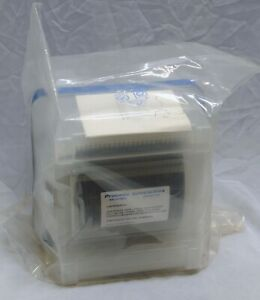 Process Specialties Silicon Wafers 25 Pack Undoped 500a Peteos Oxide 3