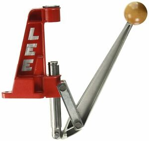 Lee Reloading Press Md: 90045