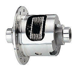 Eaton Differential Carrier Eaton Posi 28 Spline Iron Ford 8 8 In Each