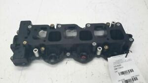 2016 2017 Ford Explorer V6 Non Turbo Lower Intake Manifold