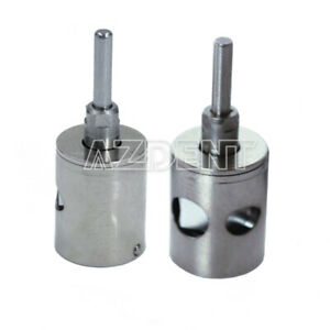 Dental Wrench Type Turbine Cartridge Pa s For Pana Air Standard Handpiece Azdent