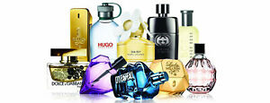 Custom Perfume And Cologne Shop blog Website With Ebay Amazon Affiliate