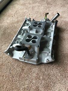 Ford 427 Intake | OEM, New and Used Auto Parts For All Model Trucks