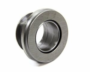 Mustang 86 01 Throwout Bearing T5 T45 Tremec 3550 Will Also Work With Tko s 19