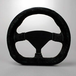 1956 1979 Vw Off Road Grant Formula 1 Steering Wheel 319695