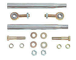 Chassis Engineering Tie Rod Tube Kit