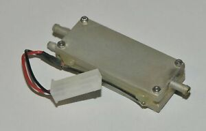 Lumenis Lightsheer Laser Tec Module Thermoelectric Cooling Thermo Electric Parts