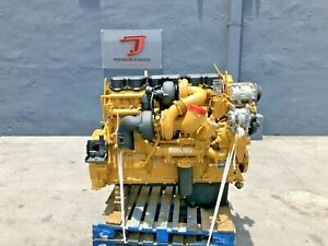 Twin Turbo Diesel In Stock | Replacement Auto Auto Parts
