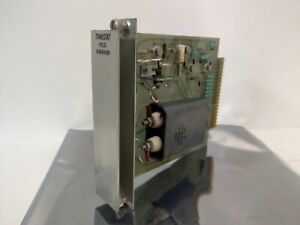 Guaranteed Westinghouse Pulse Generator Module 588c639g04 588c601h14