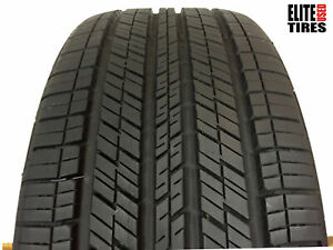 1 Continental 4x4 Contact P265 45r20 265 45 20 Tire 9 5 10 0 32