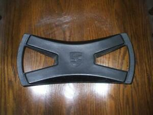 Porsche Batwing 911 Carrera 912 914 Horn Pad For Steering Wheel 91461380512