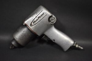 Blue Point 1 2 Inch Pneumatic Impact Wrench
