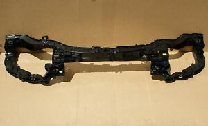 2009 2016 Oem Ford Focus Core Support Radiator 2015 2014 2013 2012 2011 2010
