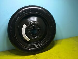 1997 1998 1999 2000 2001 Jeep Cherokee Compact Spare Tire 16 Inch