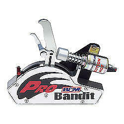 Dedenbear Products B m Pro Bandit Shifter Solenoid Ss4