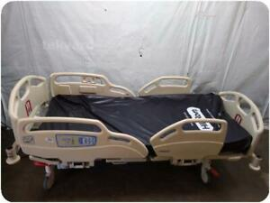 Hill Rom P1160a All Electric Hospital Bed 225775