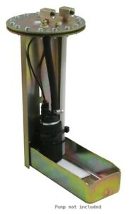 Tanks Inc Gas Fuel Pump Hanger For Pa Series Fuel Injection Pumps Pa a
