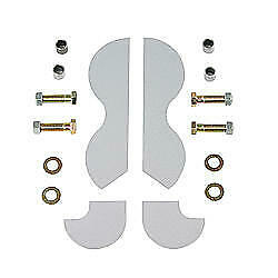 Chassis Engineering Motor Plate Mount Kit
