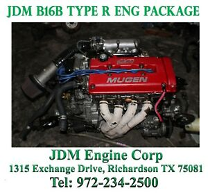 B18c Engine   OEM, New and Used Auto Parts For All Model Trucks and Cars