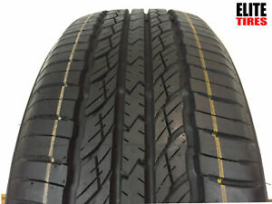 Toyo Open Country A20 P245 55r19 245 55 19 New Tire