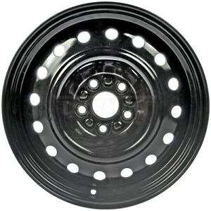Wheel Dorman 939 152 Fits 2011 Chevrolet Cruze