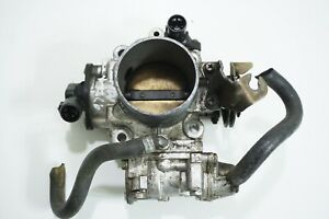 1997 Acura Integra A t Throttle Body Oem