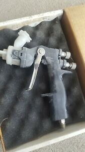 3m 16570 Accuspray Spray Gun