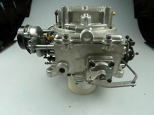 2bbl Carburetor In Stock | Replacement Auto Auto Parts Ready