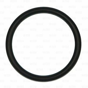 Replacement O ring For Keg Hand Pump Tap Piston Seal 1 7 16 X 1 8