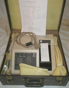 Maico Ma 610 Audiometer Hearing Instrument