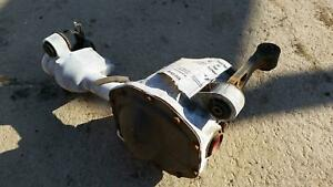 1996 Ford Explorer Front Carrier Differential Assembly 139 219 Miles 3 73