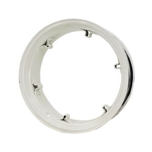 8 X 24 6 loop clamp Tractor Rim Wheel Ford White